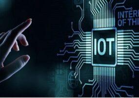 IoT Vulnerabilities