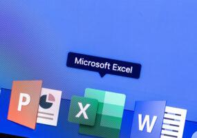 Microsoft warns of macros-based malware
