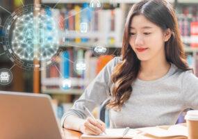 Intel expands AI for Workforce Program