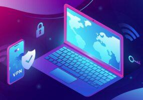 CISA NSA VPN
