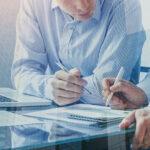 CIOs hybrid work strategies