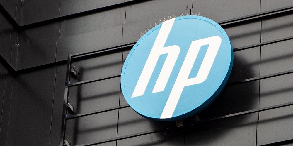 HP Print Flex