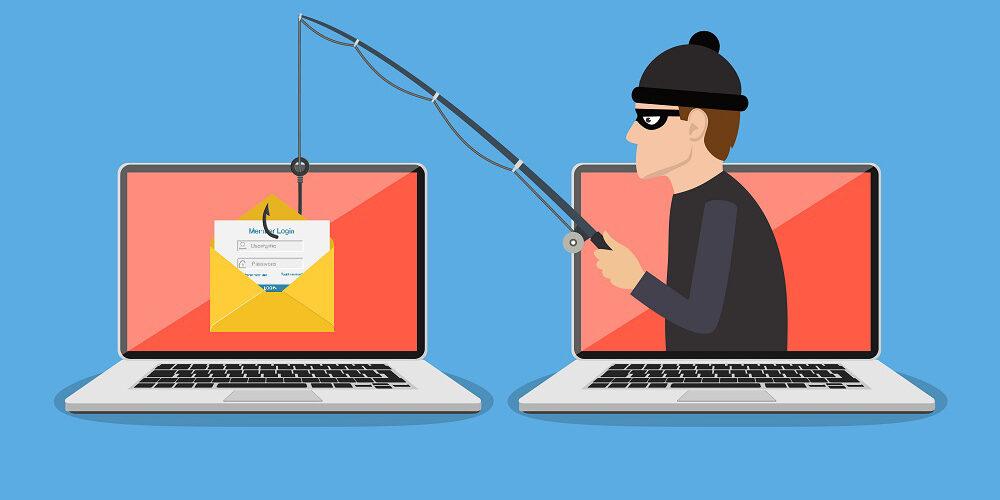 Tessian phishing emails