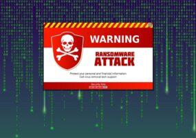 Ransomware Victims Pay