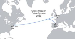 Grace Hopper system