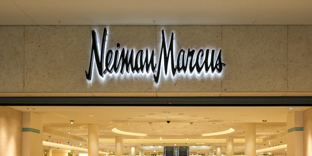 Neimen Marcus Group (NMG) data breach