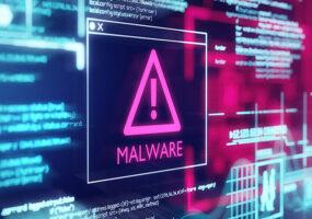 Hackers malware San Juan regional